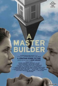 master_builder